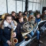Musikschule Waldbröl